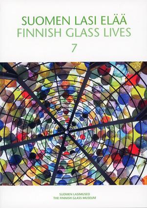 Suomen lasi elää 7106.jpg