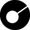SLMY Logo musta.jpg