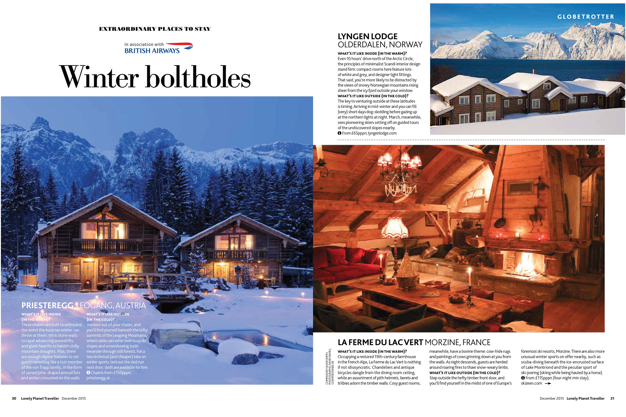 Lonely-PLanet-Mag_1215_p30-32_BoltholesF.jpg