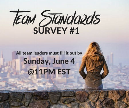Team Standards Reminders - Summer 2017.png