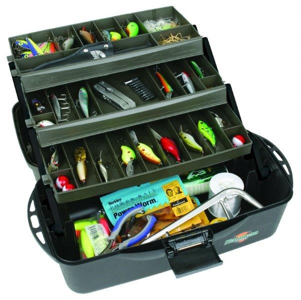flambeau-2137b-tackle-box-open.jpg