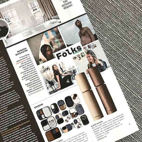 VolkskrantMag_07.10.2017_3.jpg