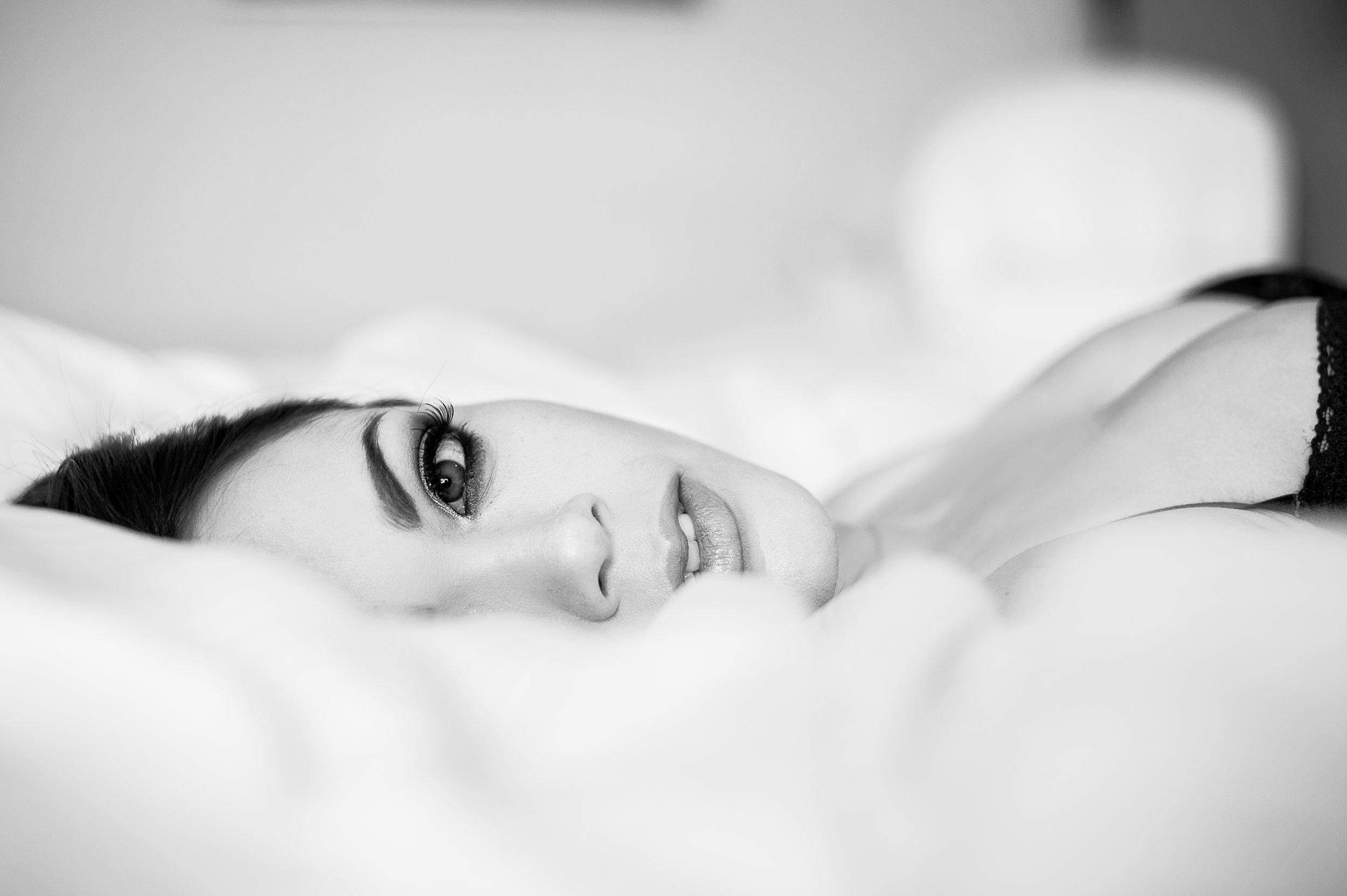 Boudoir-Photography-44.jpg