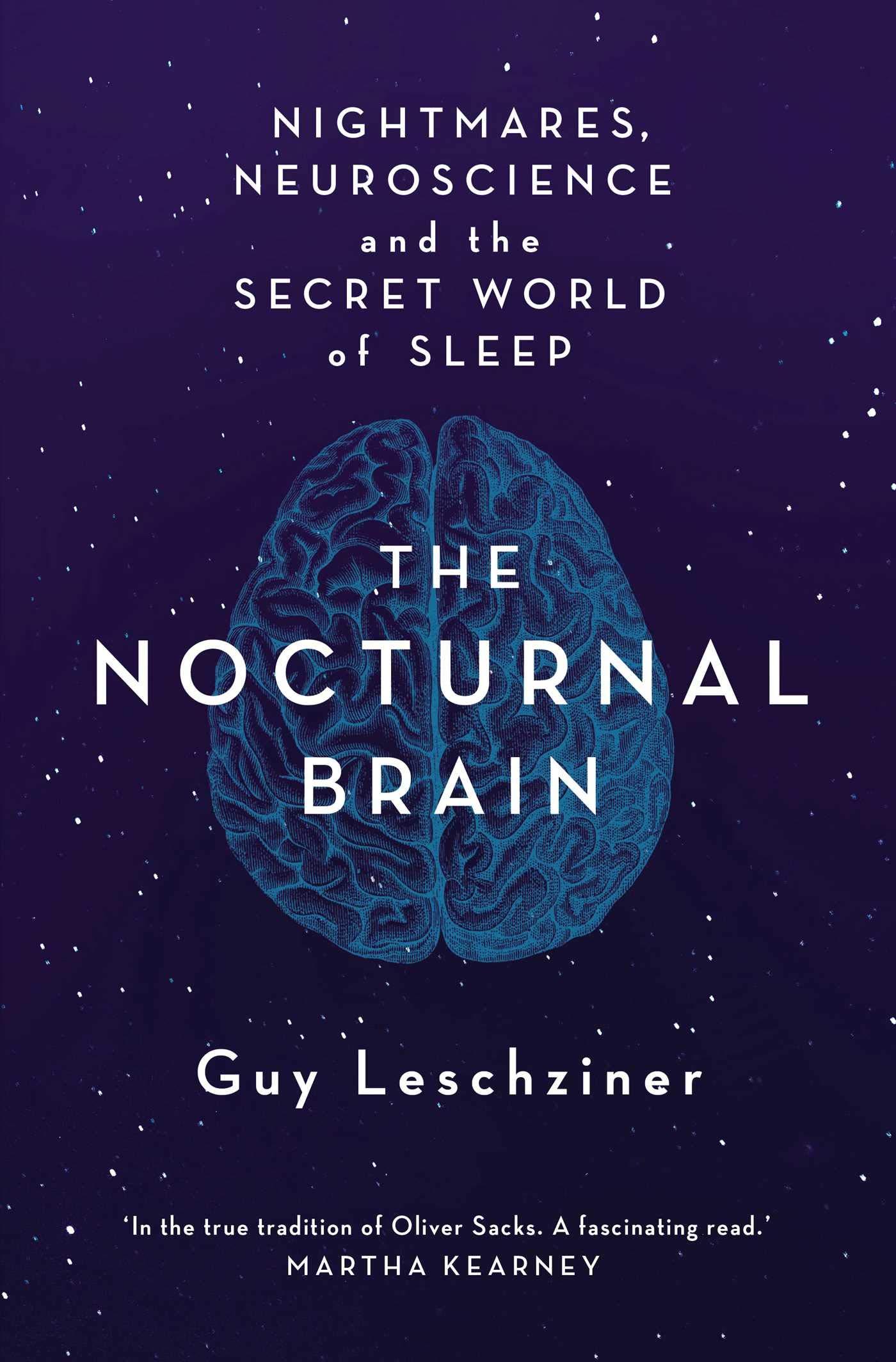 The Nocturnal Brain.jpg
