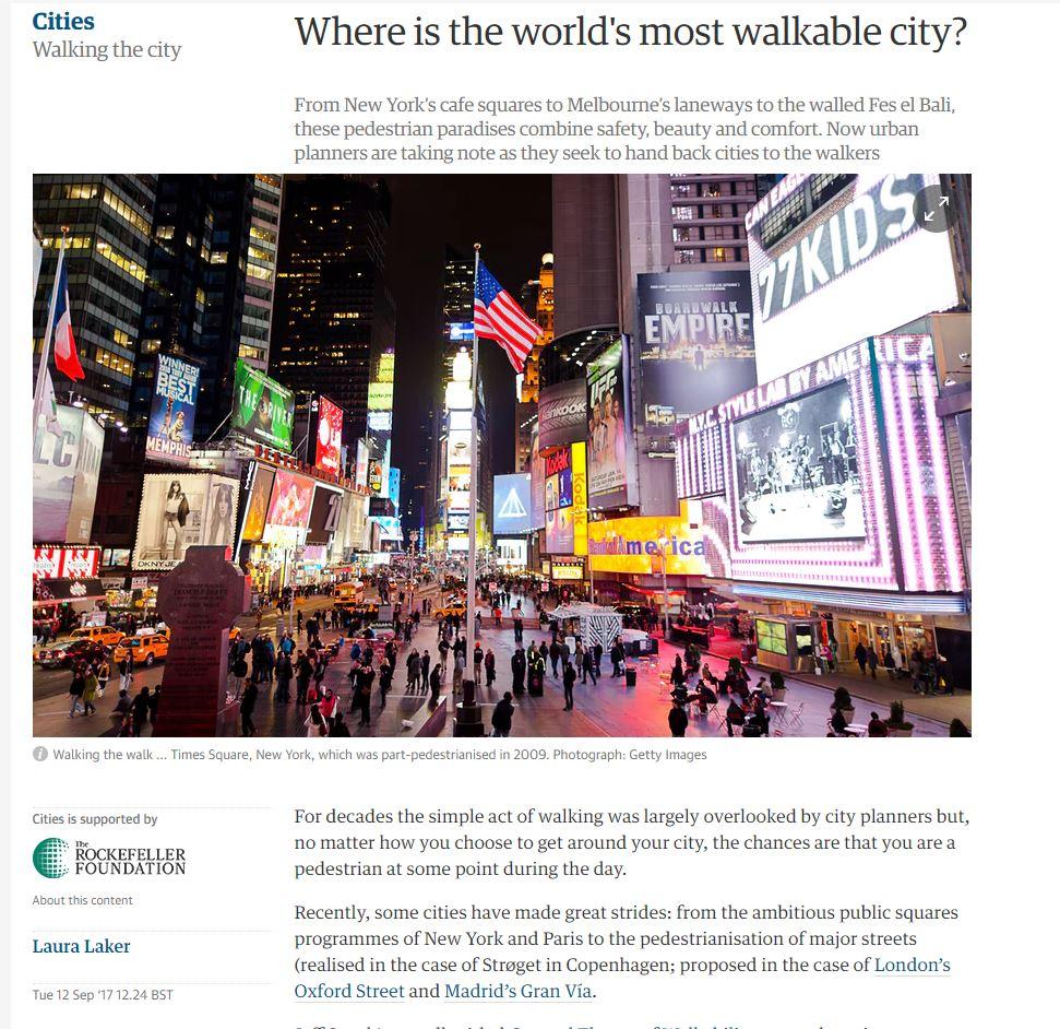 Walkable city.JPG