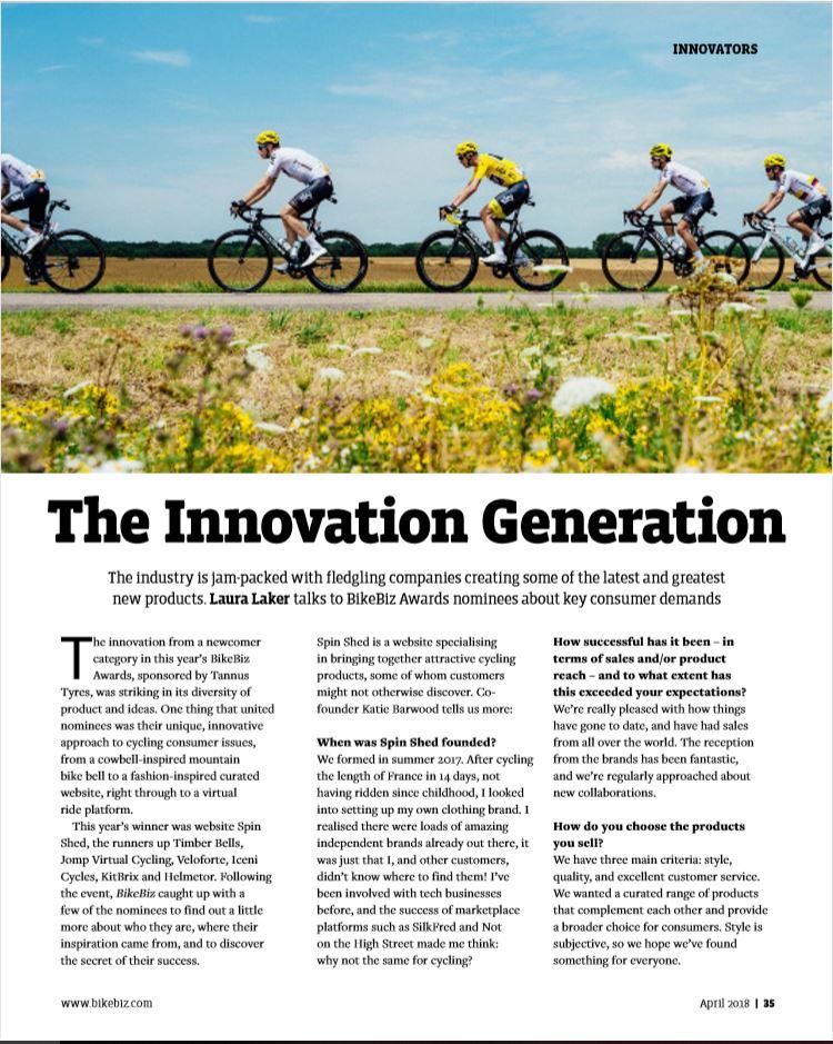 BikeBiz Innovation Apr 18.JPG