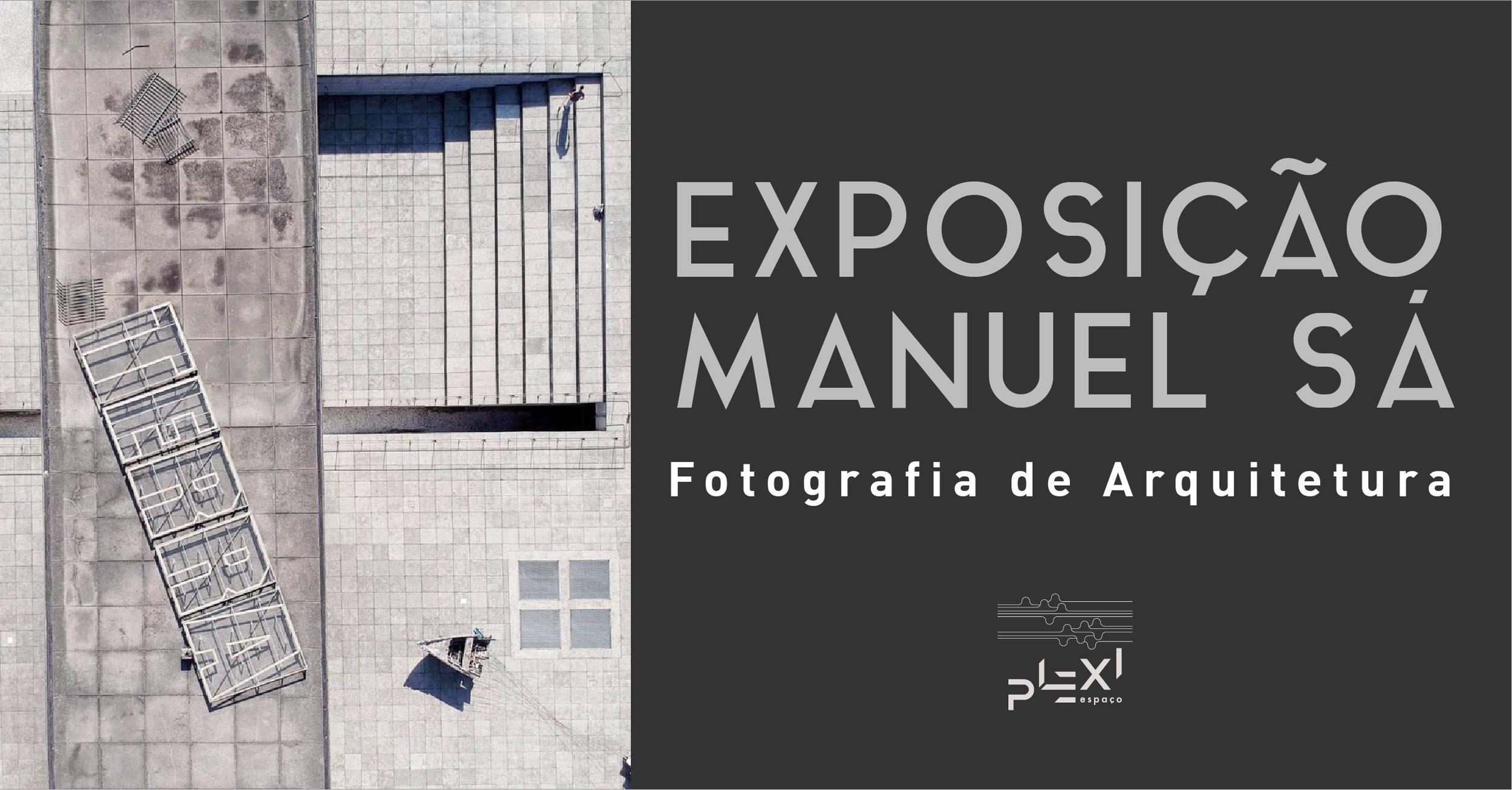manuel-04.jpg