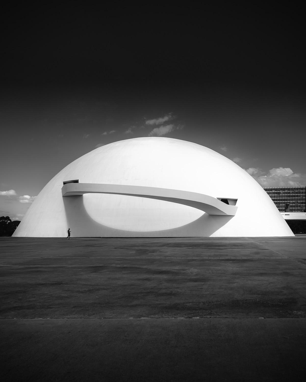 _D8A4257 MUSEU BRASILIA.jpg