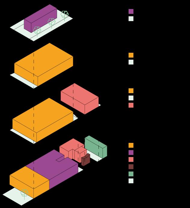 Diagrama_Plexi.png
