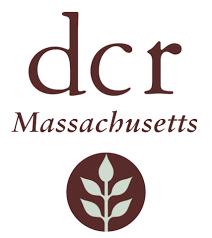 DCR Universal Access Logo