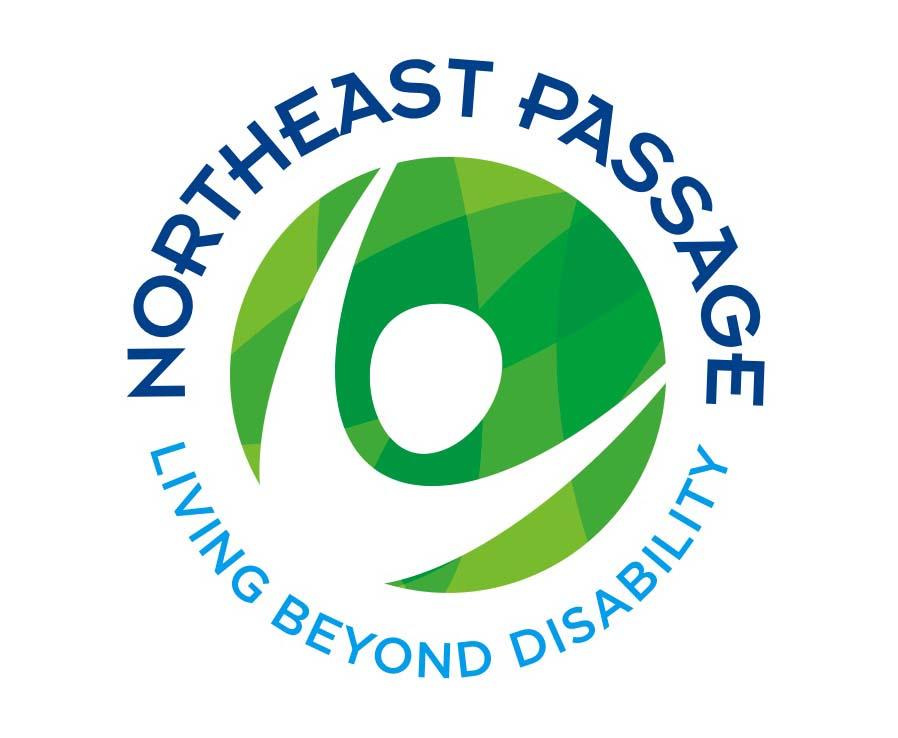 dsn_ne_passage_logos-2.jpg