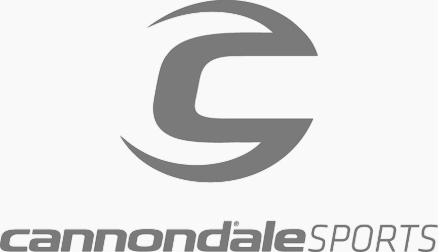 Cannondale Sports Logo with C Grayscale.jpg