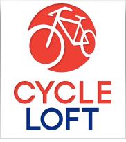 cycle loft.png