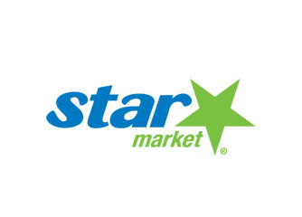 starmarket_1x.jpg