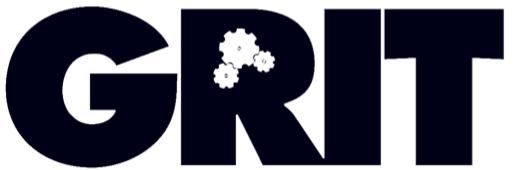 GRIT logo black and white.jpg