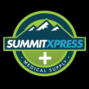 summit xpress.png