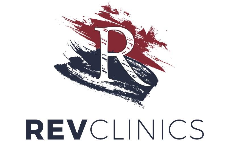 RevClinics logo with R.jpg