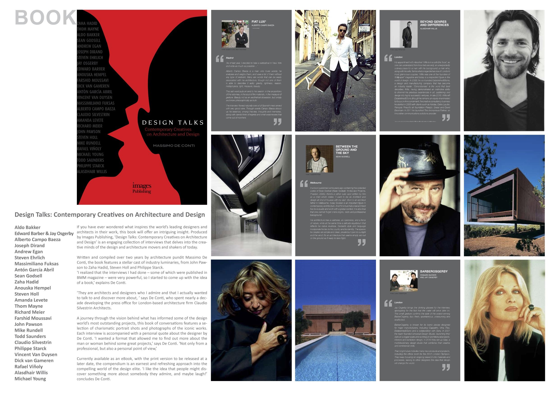 BOOK PAGE Final.jpg