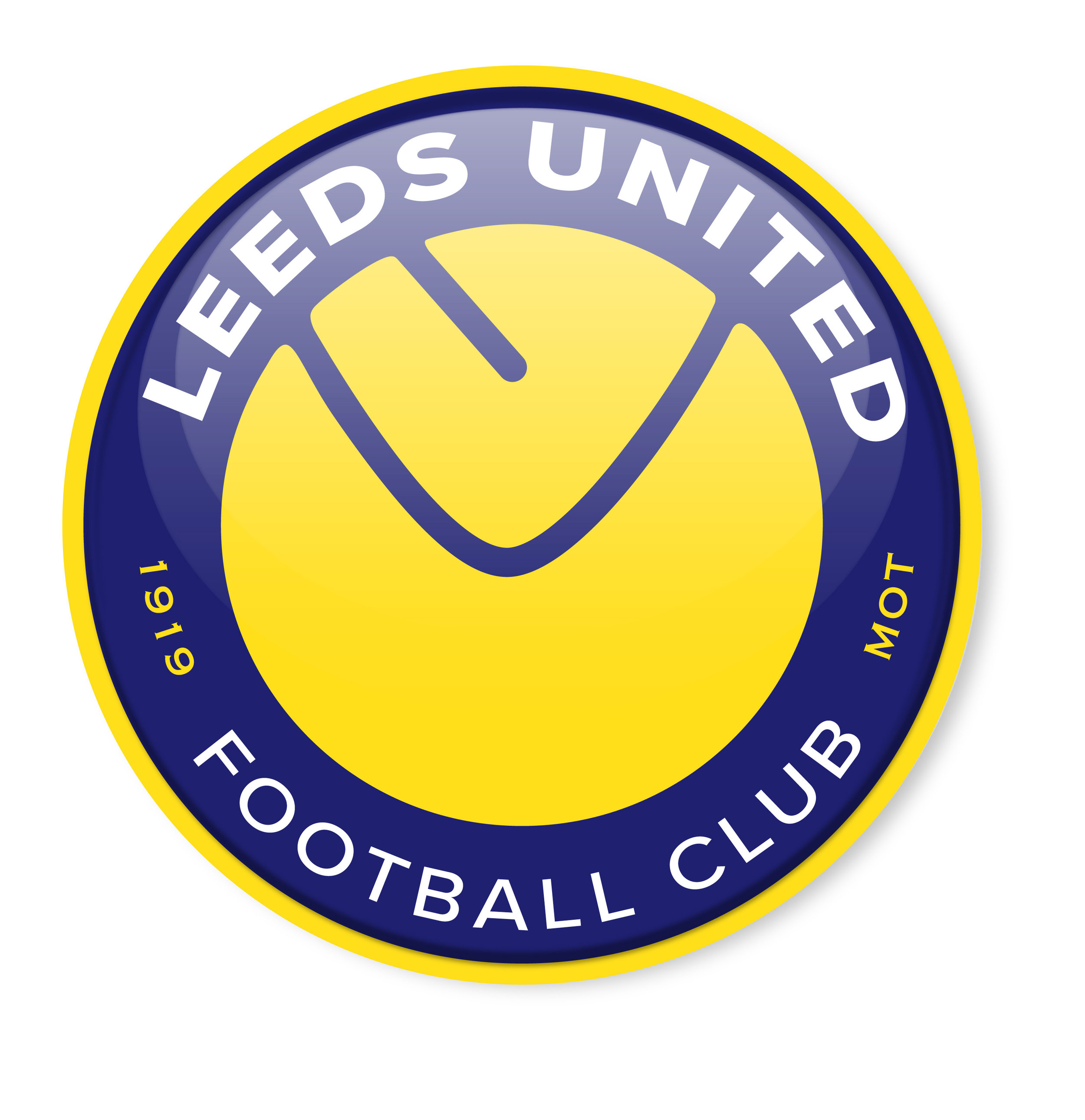 LUFC_©Chris_Bradley3D-crop.jpg