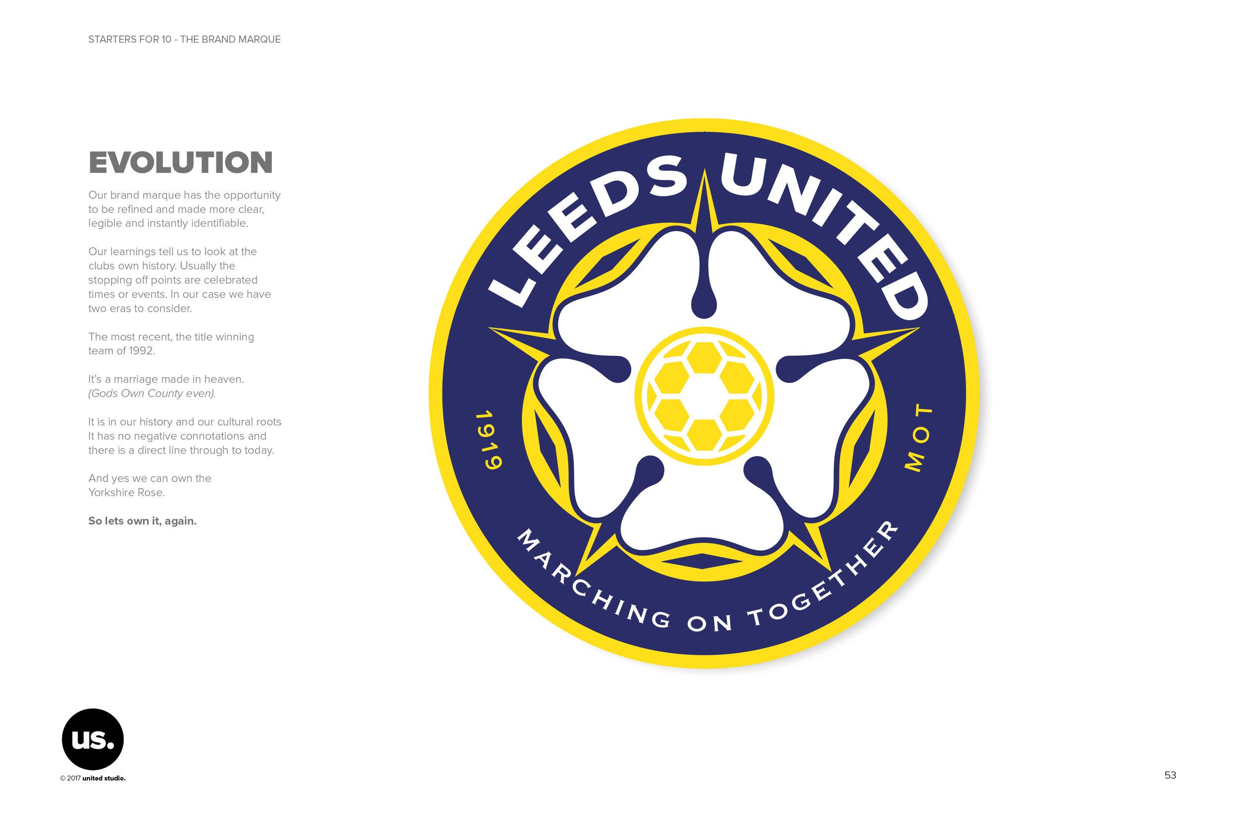 LUFC_united_studio_v23b53.jpg