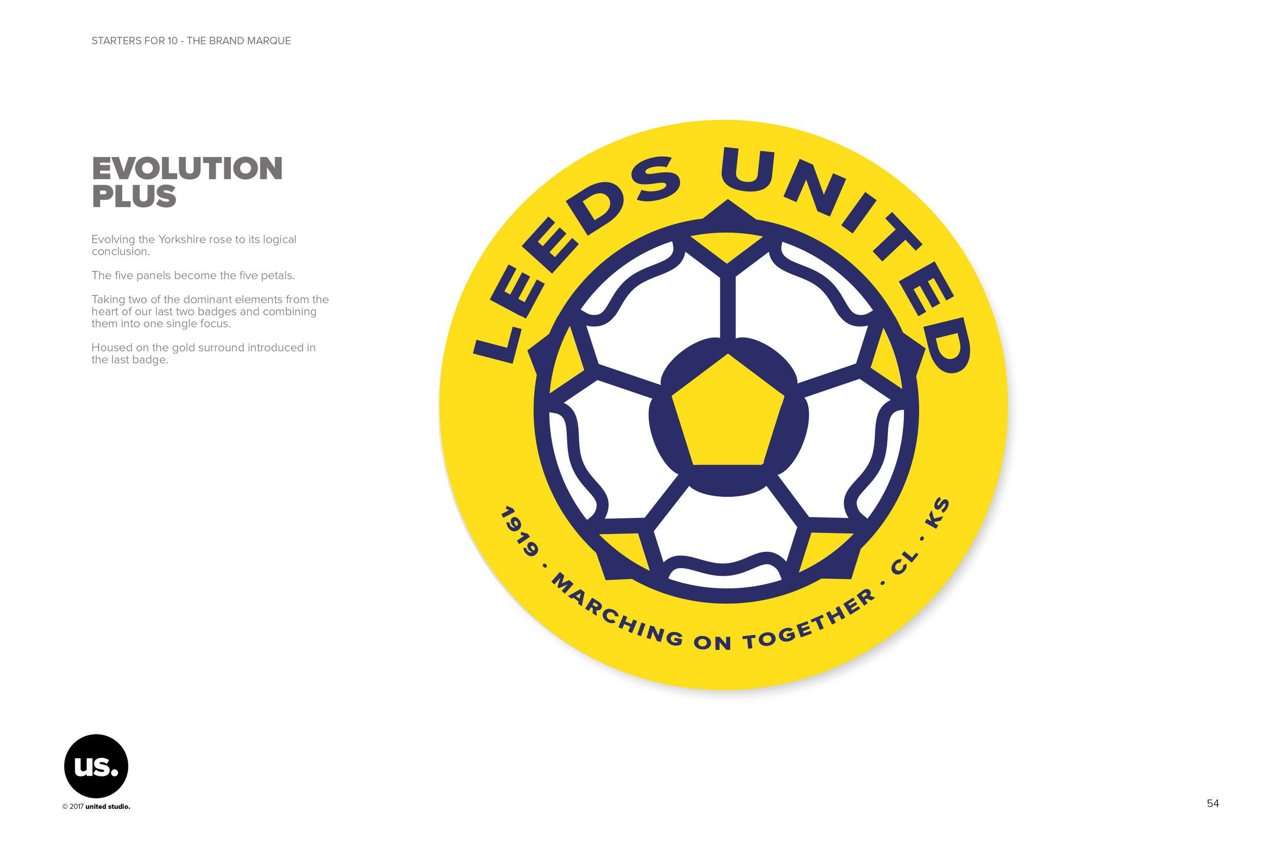 LUFC_united_studio_v23b54.jpg