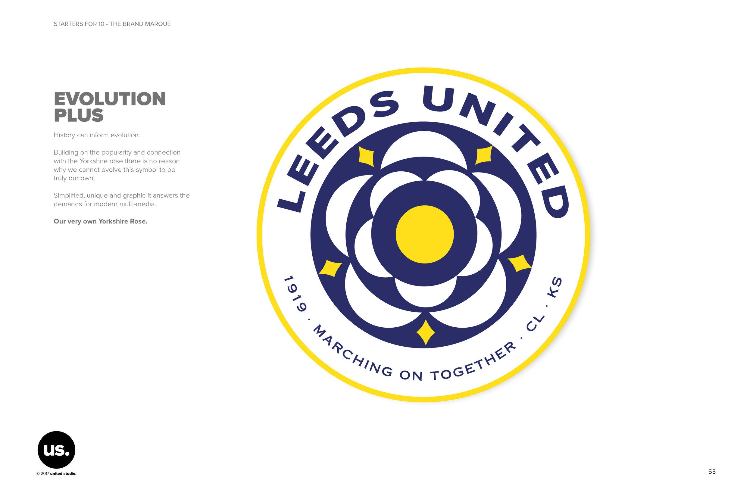 LUFC_united_studio_v23b55.jpg