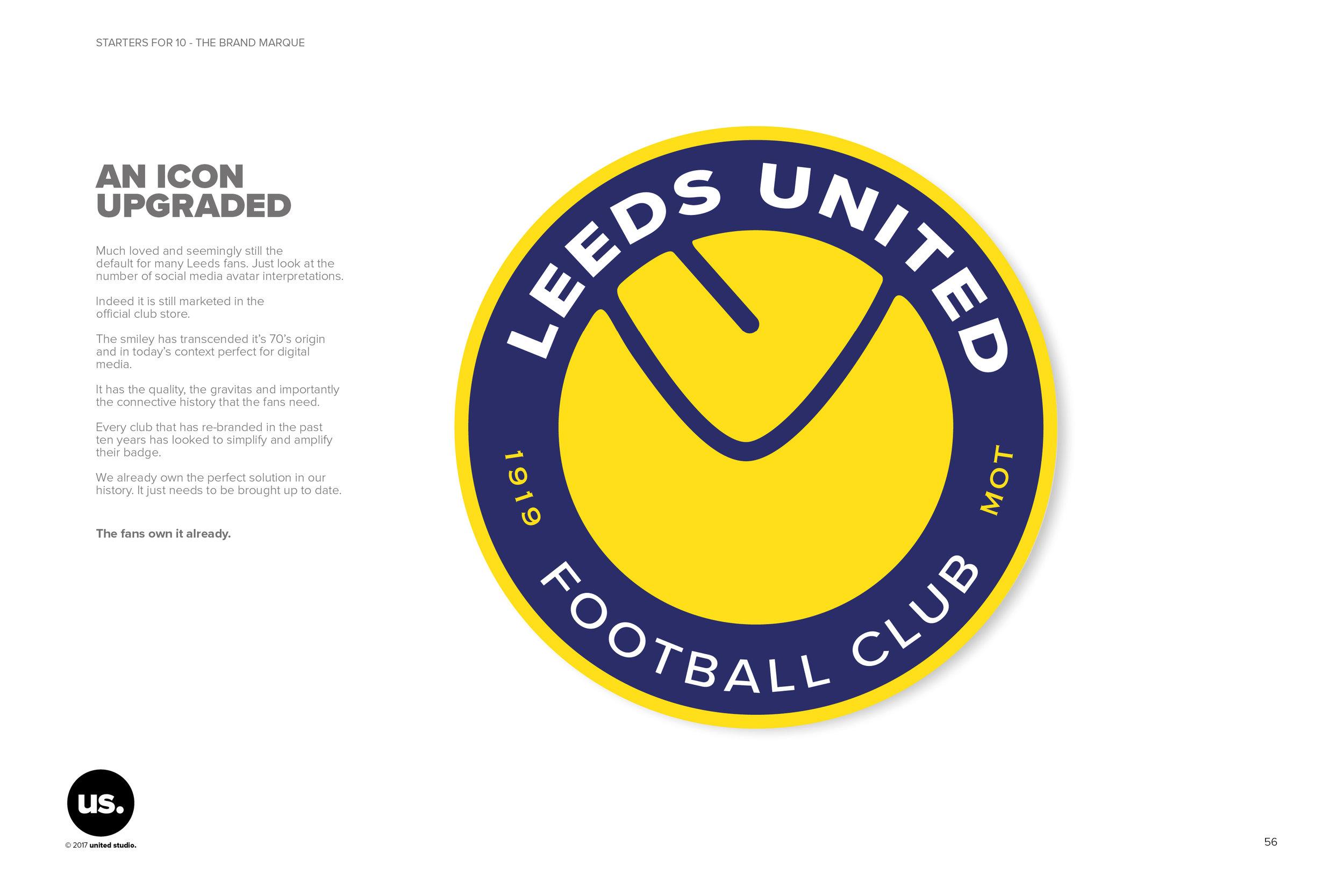 LUFC_united_studio_v23b56.jpg