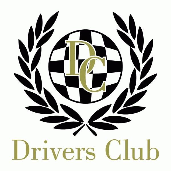 Nu öppnar anmälan för samarbetet med Drivers Club! 26-29 september samverkar vi på Gotland Ring, anmäl er nu!  Som vi nämnt innan så kommer vi även denna höst ha ett samarbete med Drivers Club, otroligt kul! Läs mer på www.stacc-racing.com #staccracing #driversclub