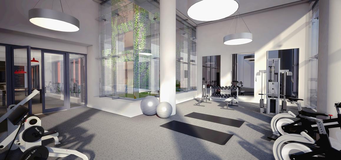 Addition-gym.jpg