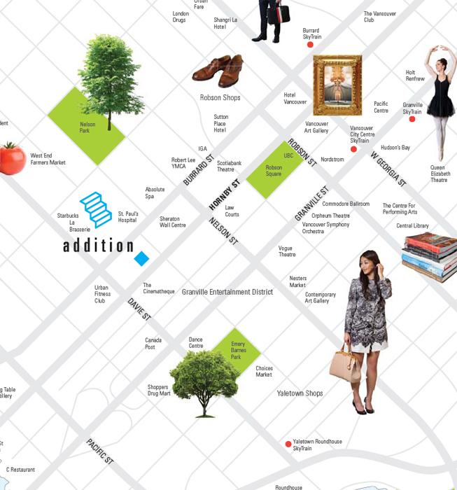 nearby-map.jpg