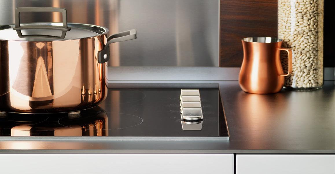 04-Addition-kitchen3.jpg