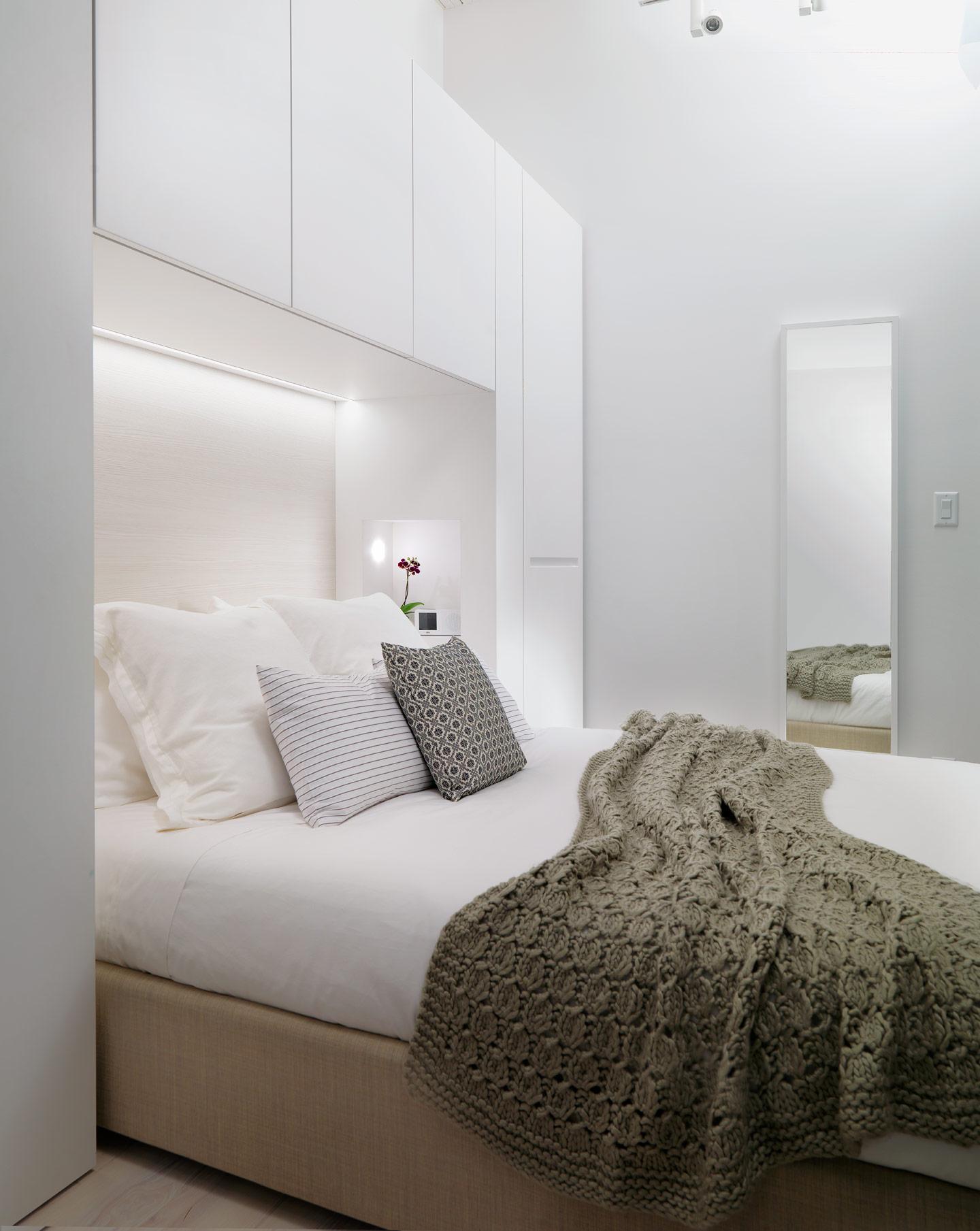 Addition-bedroom-lg.jpg