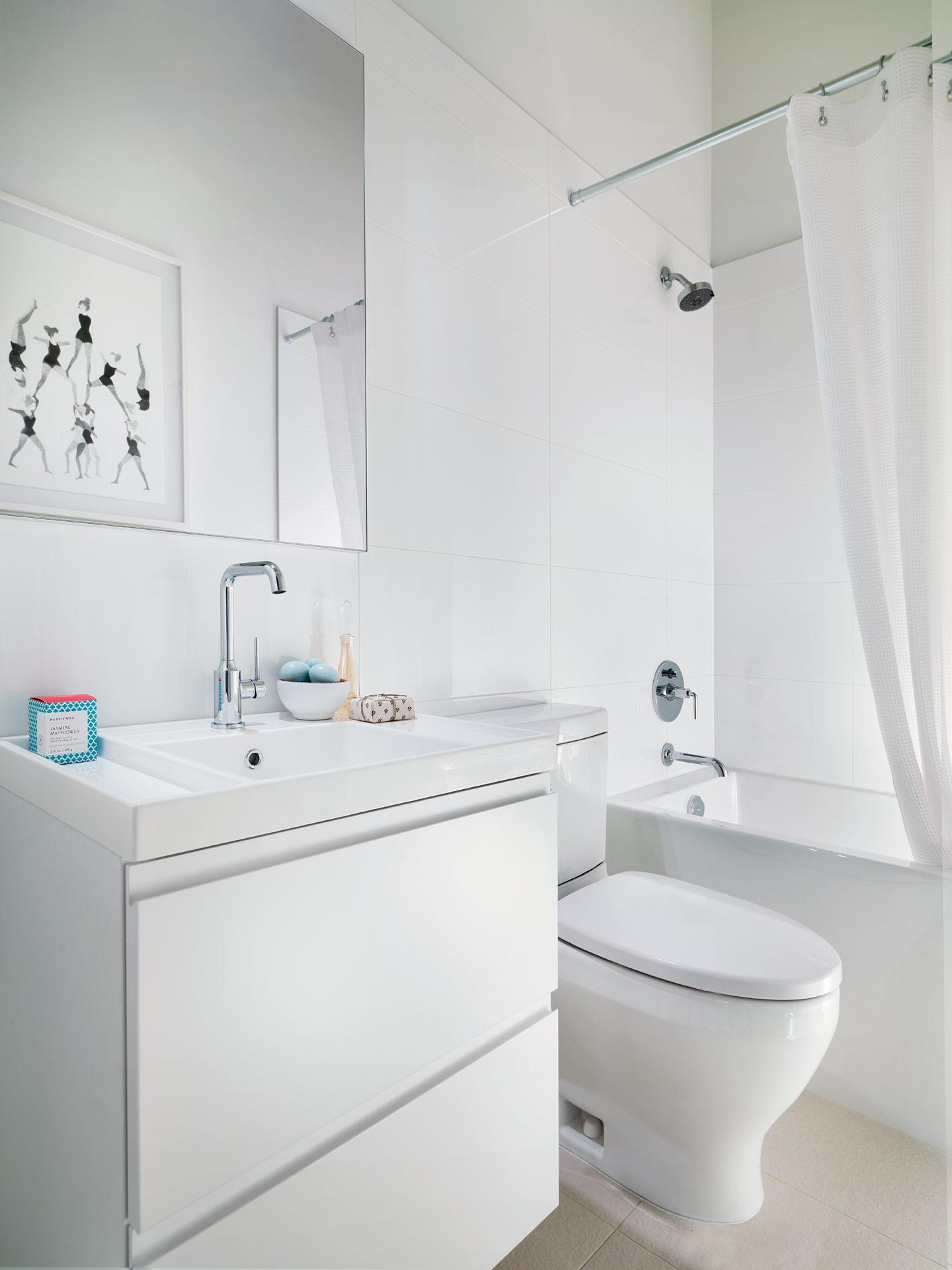 Addition-bathroom-lg.jpg