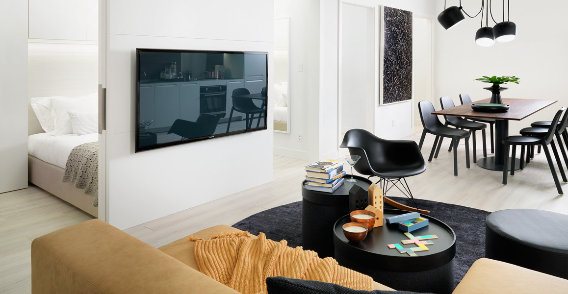 03-Addition-livingroom.jpg