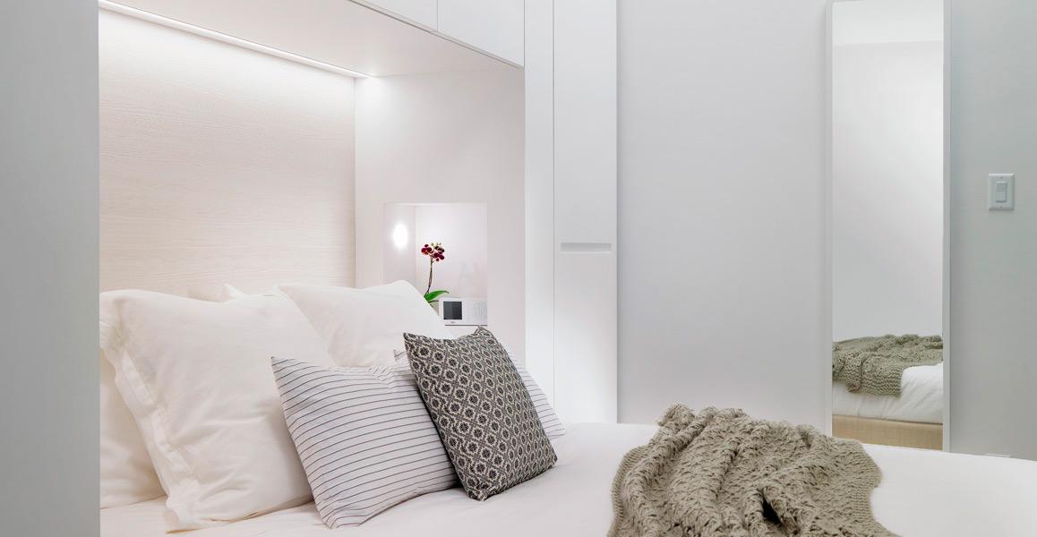 02-Addition-bedroom2.jpg