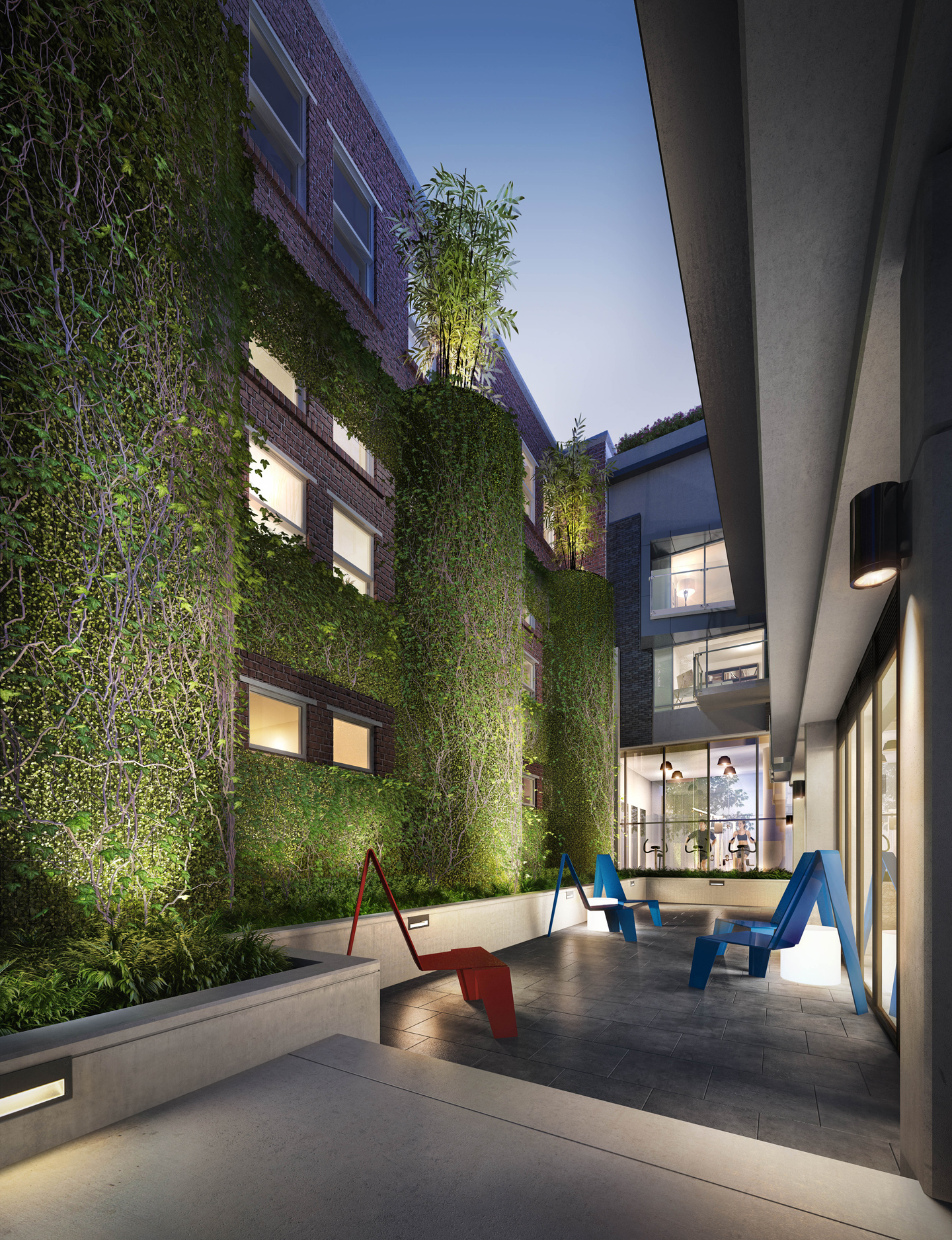 Addition-patio-lg.jpg