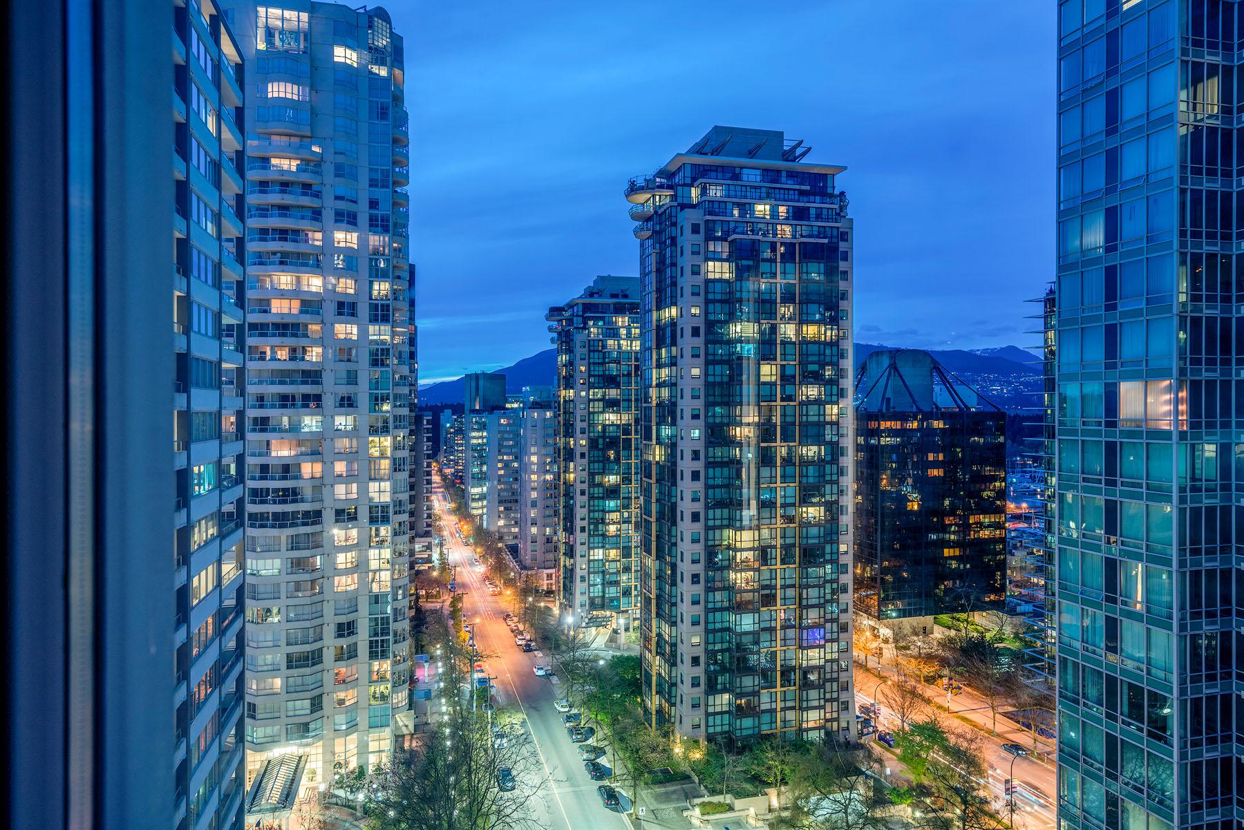 1605-1288-Alberni-Street-Vancouver-360hometours-20s.jpg