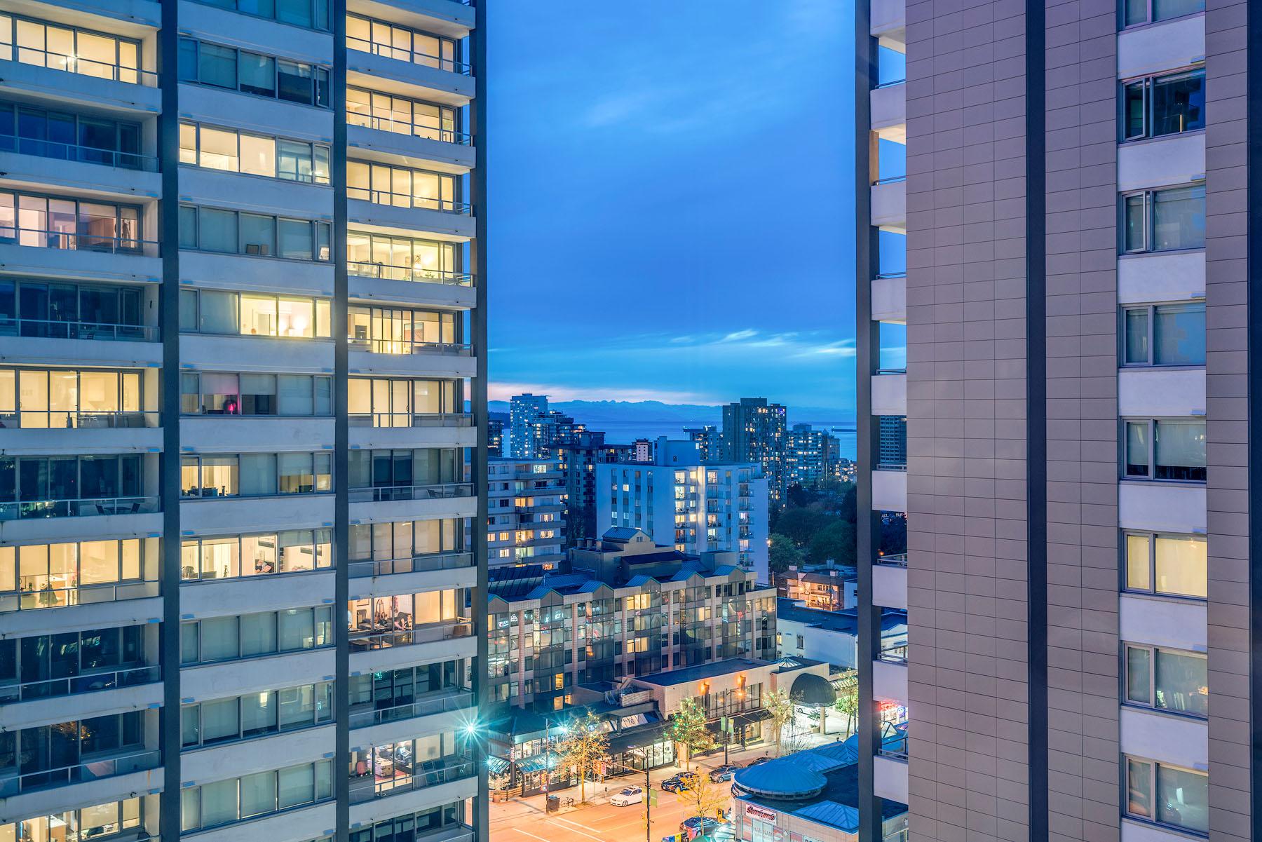 1605-1288-Alberni-Street-Vancouver-360hometours-21s.jpg