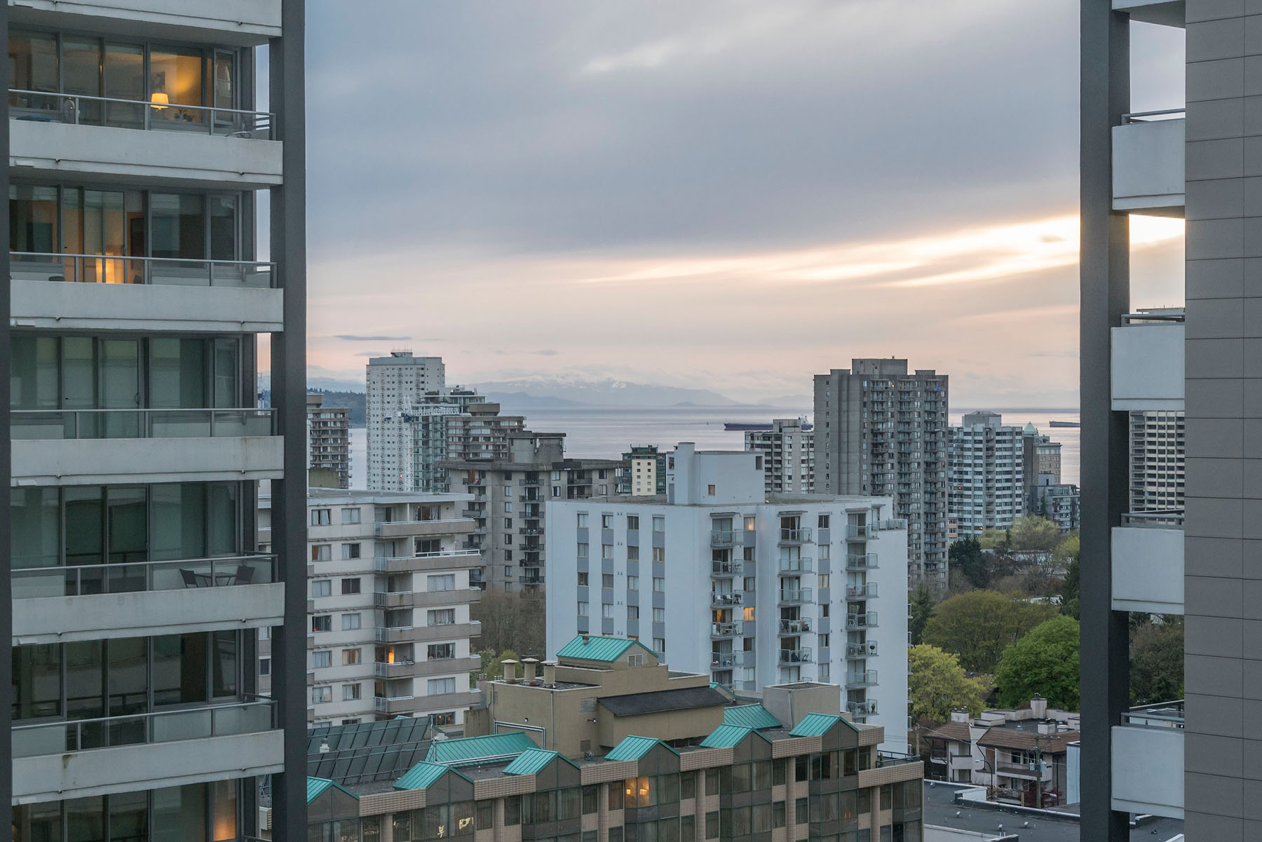 1605-1288-Alberni-Street-Vancouver-360hometours-23s.jpg