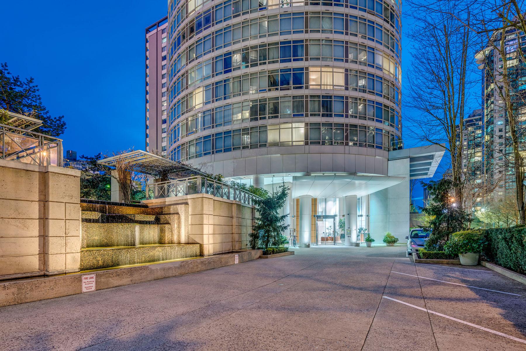 1605-1288-Alberni-Street-Vancouver-360hometours-22s.jpg