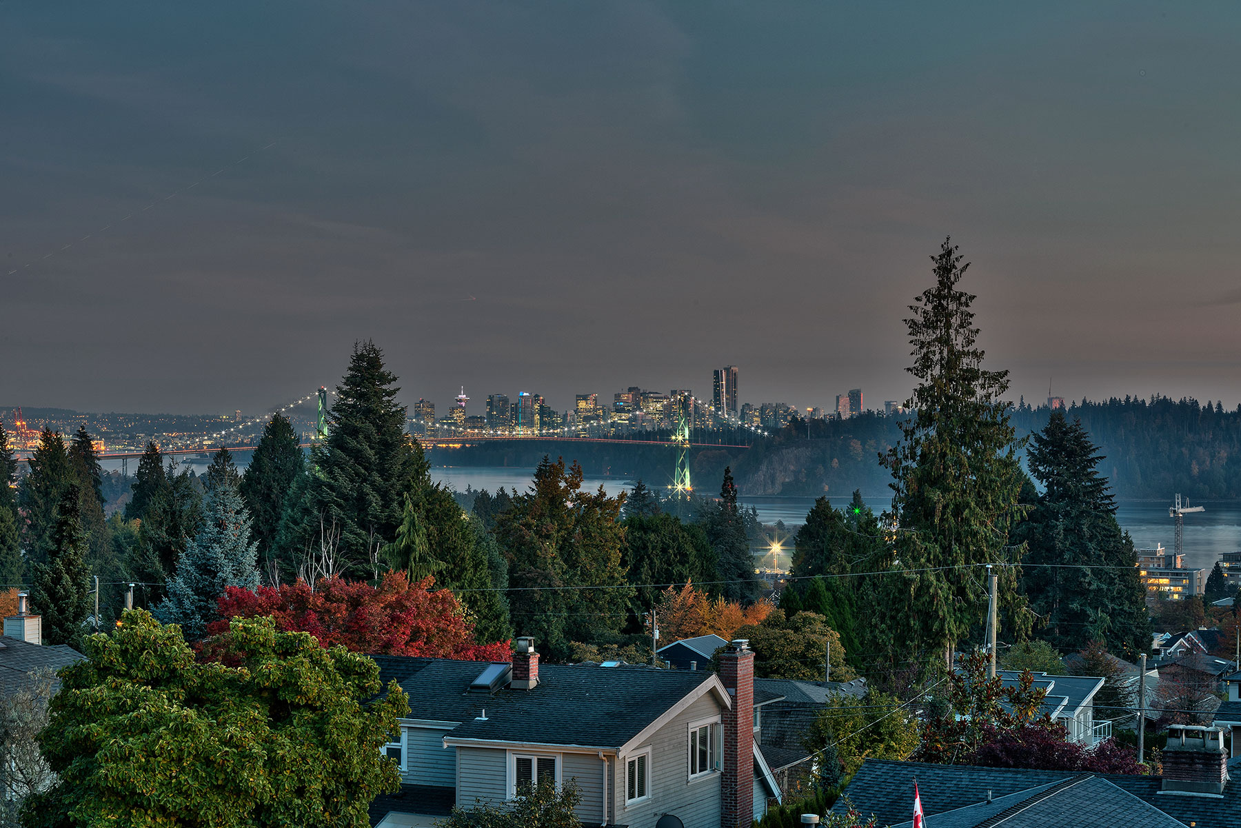 1460-Lawson-Ave-West-Vancouver-360hometours-32s.jpg