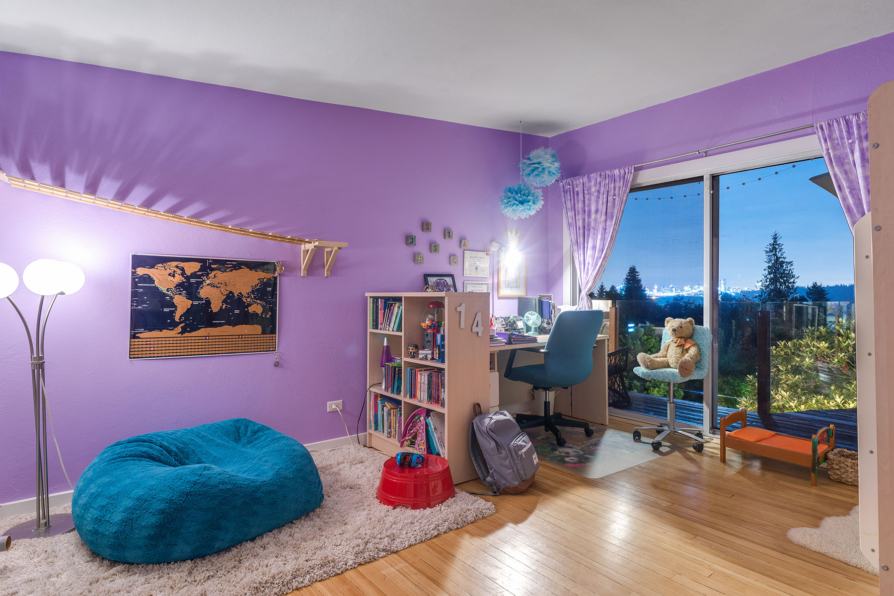 1460-Lawson-Ave-West-Vancouver-360hometours-23s.jpg