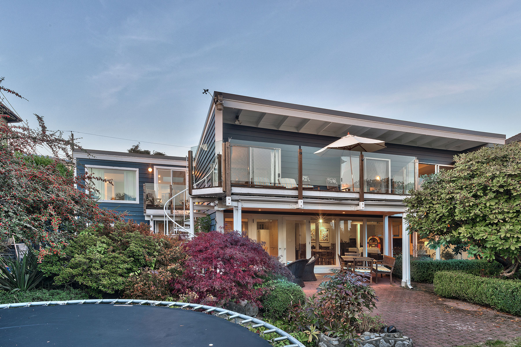 1460-Lawson-Ave-West-Vancouver-360hometours-27s.jpg