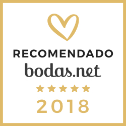 badge-gold_es_ES@2x.jpg