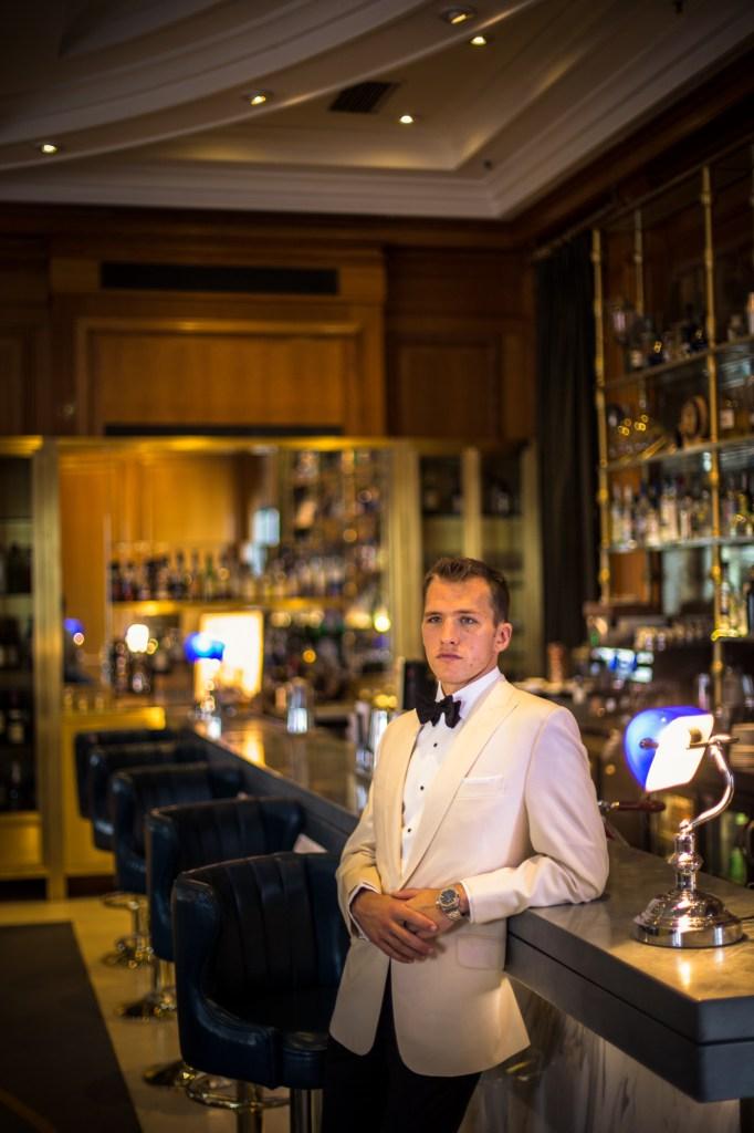 Tom-Evans-AndyBarnham-Sartor London.jpg