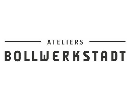 Raum mieten bei Ateliers Bollwerkstadt