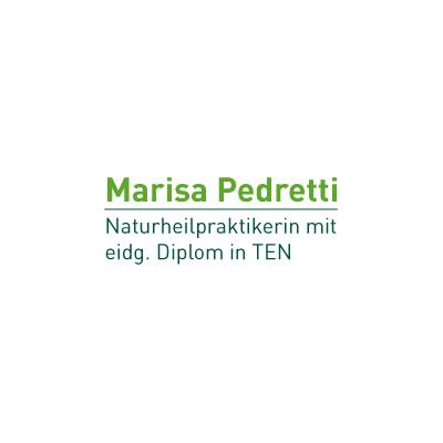 Phytorama - Marisa Pedretti