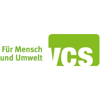 VCS Verkehrsclub der Schweiz Sektion Bern & Regionalgruppe Bern