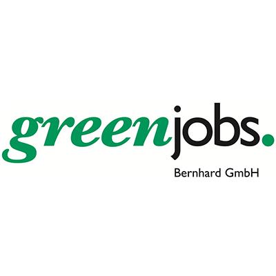 greenjobs.