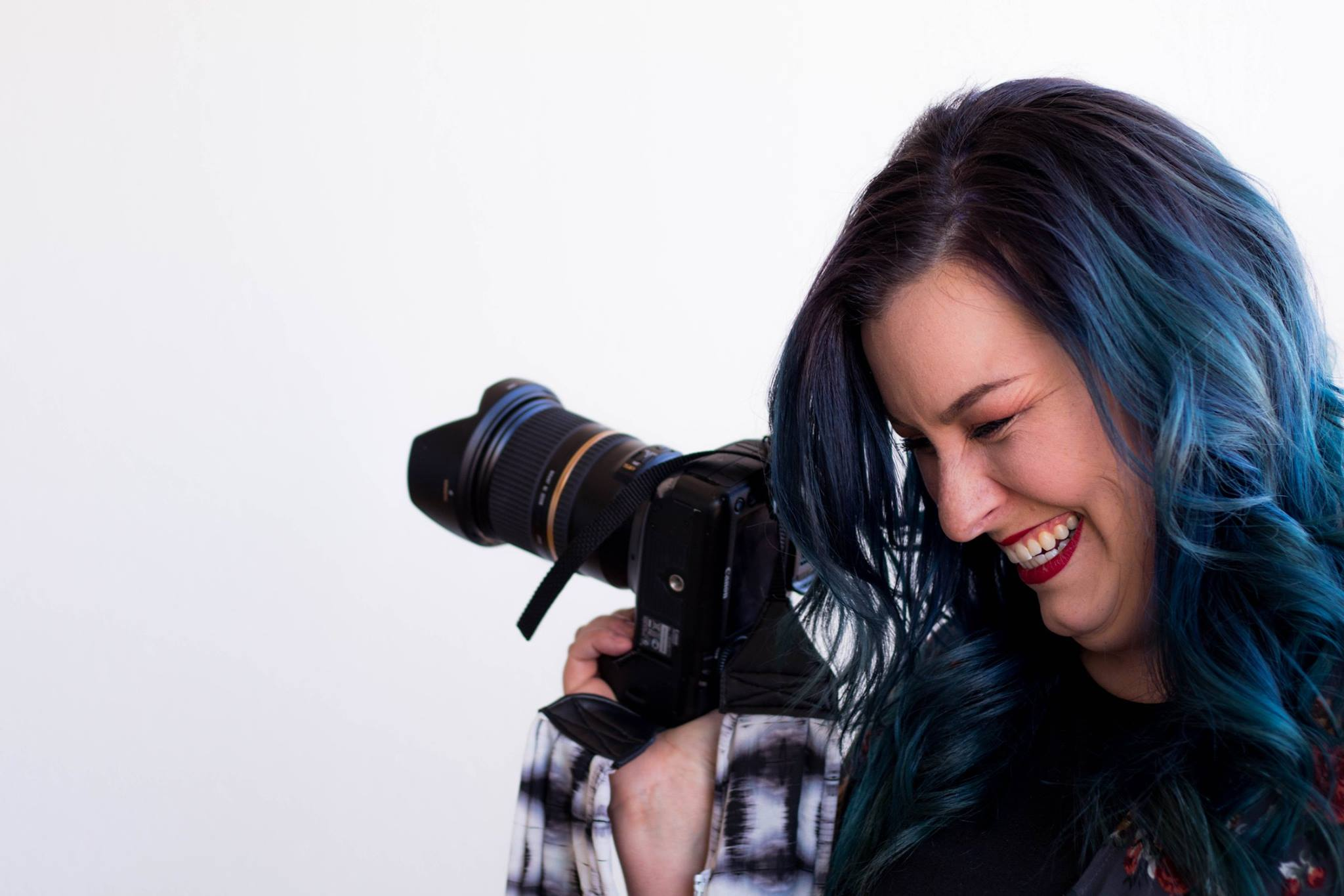 taryn-starkey-tulsa-birth-doula-photographer
